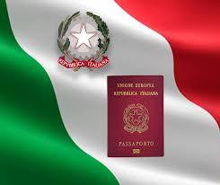 Riconoscimento giudiziale della cittadinanza italiana per discendenza in via paterna: si consolida l