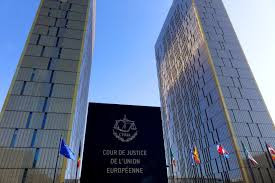 UE: nessuna liquidazione in caso di trasferimenti sociali all'interno dello spazio europeo