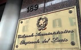 """Cittadinanza italiana """"iure sanguinis"""": la giurisdizione appartiene al giudice ordinario e"""