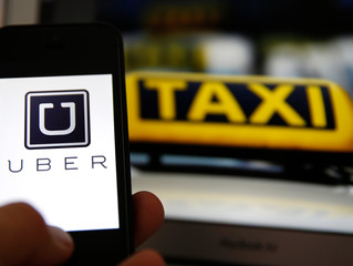 Corte europea: Uber deve possedere le licenze richieste dal diritto nazionale