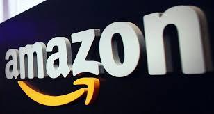 Possibile vietare ai distributori al dettaglio di vendere prodotti di lusso su Amazon