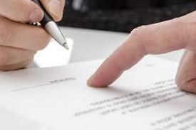 Onorari legali e foro del consumatore: la Corte europea smentisce la Cassazione