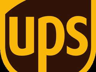 Acquisizione TNT Express: l'Avvocato Generale dà ragione a UPS