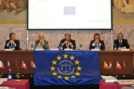 UE: rifiutare ad un avvocato di un altro Stato membro di accedere ad una rete privata virtuale di av