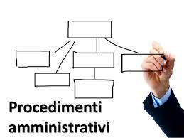 Cittadinanza italiana: procedimenti giudiziari e procedibilità ex art. 3 D.P.R. 362/1994