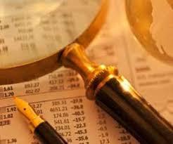 Stock Lending: indeducibile il costo del versamento della commissione