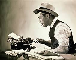 Giornalisti: i requisiti retributivi per l'iscrizione all'albo dei pubblicisti