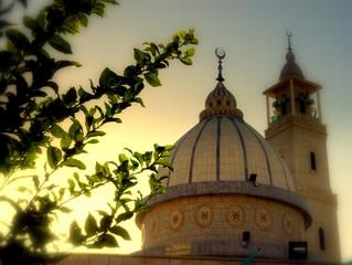 """L'alt di Khomeyni alla """"scelta religiosa"""" sciita"""