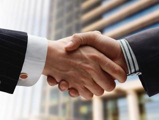 La Cassazione riconosce la mediazione negoziale atipica