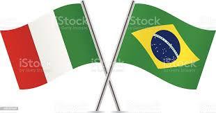 Brasiliani e cittadinanza italiana: 10 domande e 10 risposte su via materna e via paterna