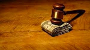 Onorari degli avvocati: rito sommario oppure ordinario? La parola alle Sezioni Unite