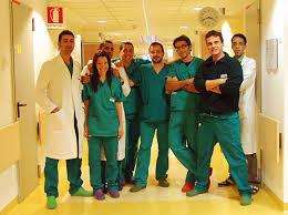 Medici specializzandi: importante sentenza del Tribunale di Genova su prescrizione, legge applicabil