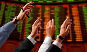 Borsa: solo l'investitore può far valere la nullità del contratto per difetto di forma scritta