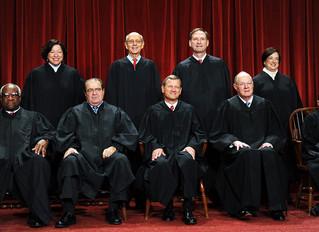 Trump e i giudici. Alle origini del conflitto tra potere esecutivo e potere giudiziario