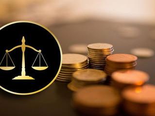 Avvocati: le sezioni unite sui riti utilizzabili per la tutela dei crediti nei confronti dei clienti