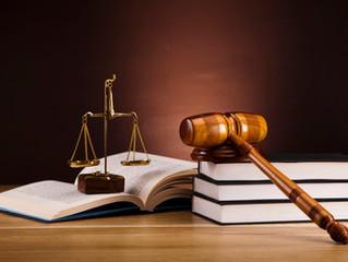 Le conclusioni dell'Avvocato Generale