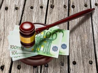Custode e sequestro giudiziario di azienda