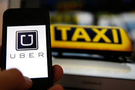 Per la Corte di giustizia europea Uber espleta un servizio nel settore dei trasporti