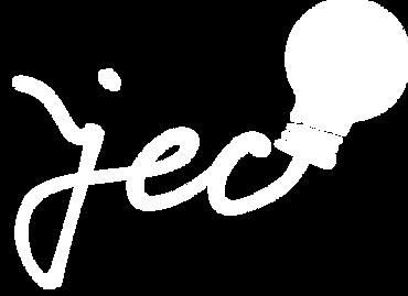 Logo-JEC-OFICIAL-Branca.png