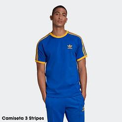Adidas_Prancheta_4.png