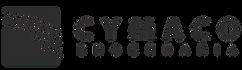 logo-cymaco_edited.png
