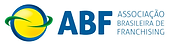 abf-franchising.png