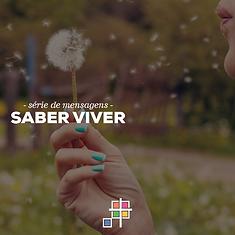S - Saber viver.png