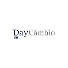 DayCambio.png