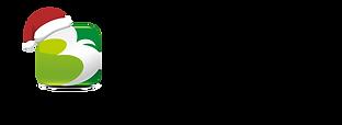BS-logo-Alta-Preta-Natal.png