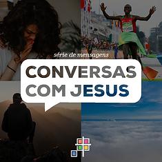 S - Conversas com Jesus.png