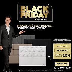 Black_Friday_Cabeceiras.jpg