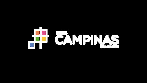 0 - Logo-Transparente-Branca.png