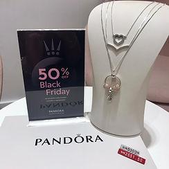 Pandora1.jpeg