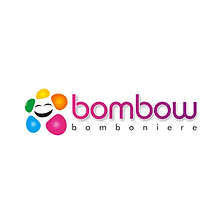 BomBow.png