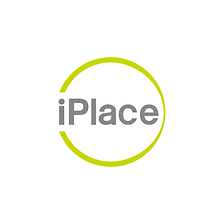 iPlace.png
