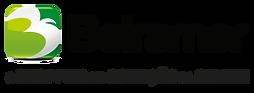 logo-Alta-Preta.png