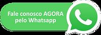 whatsapp-botão.png