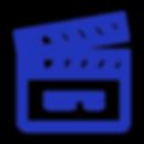 Ícones-SiteMovie-03.png