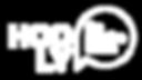 Logo-Branca-FundoEscuro.png