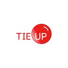 TieUp.png
