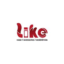 Like.png