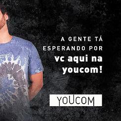 Portal_Youcom0.jpeg