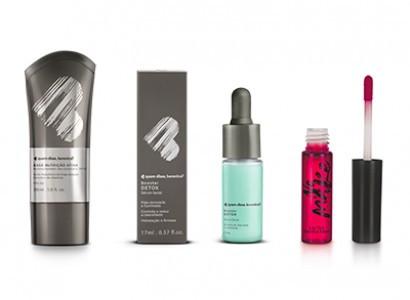 Quer resultados eficientes para a sua pele?