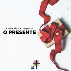 S - O Presente.png