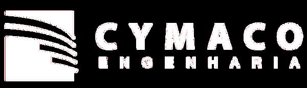 logo-cymaco.png