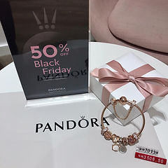 Pandora.jpeg