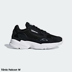 Adidas_Prancheta_2.png