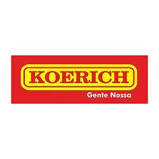 koerich.jpg