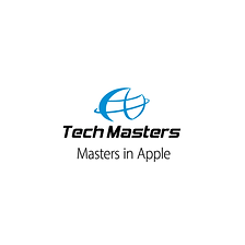 TechMaster.png