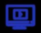 Ícones-SiteMovie-01.png